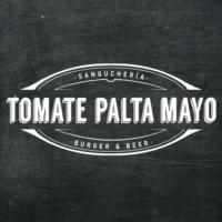 Tomate Palta Mayo