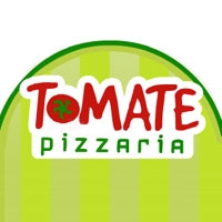 Tomate Pizzaria