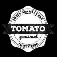 Tomato Gourmet