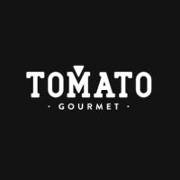 Tomato Gourmet - La Comercial