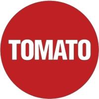 Tomato Pub Edition