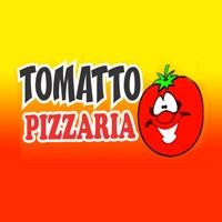 Tomatto Pizzaria
