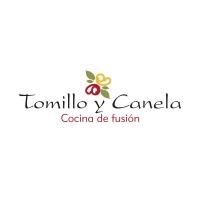 Tomillo Y Canela