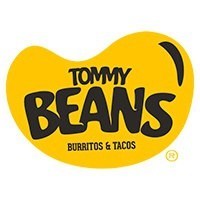 Tommy Beans Plaza Oeste
