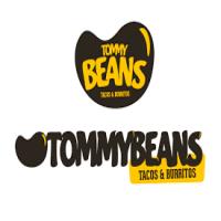 Tommy Beans Arauco Maipú