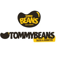Tommy Beans Alameda