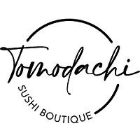 Tomodachi-sushi
