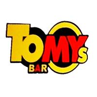 Tomy's Bar