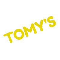 Tomy's - Armada
