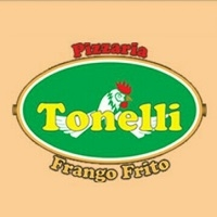 Pizzaria Tonelli