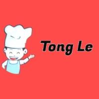 Tong Le La Florida