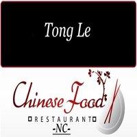 Tong Le