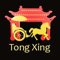 Tong Xing