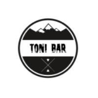 Toni Bar