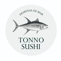 Tonno Sushi