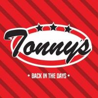 Tonny's Burgers