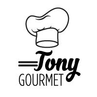 Tony Gourmet