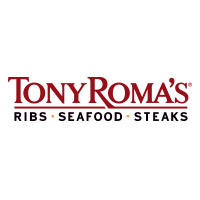 Tony Roma's Costanera