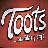 Toots Café y Comidas