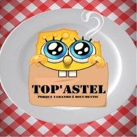 Top'astel