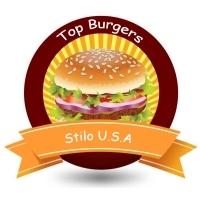 Top Burgers