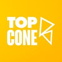 Top Cone Marechal Hermes