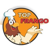 Top Frango Restaurante