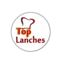 Top Lanches BH