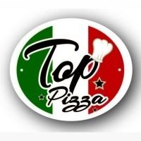 Top Pizza Céu Azul
