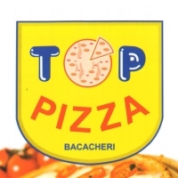 Top Pizza Mixx