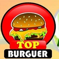 TOP Burguer Setor Central