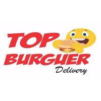 Topburguer