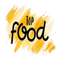 Top Food Santa Marta