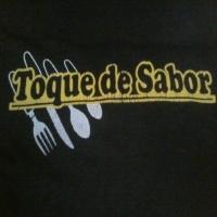 Toque de Sabor