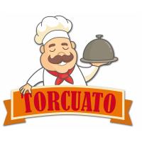 Torcuato - Recoleta