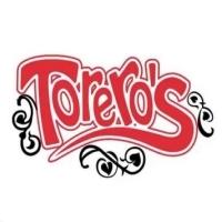 Torero's