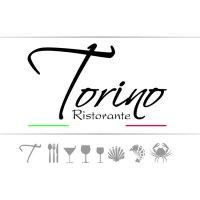 Torino Ristorante Rancagua