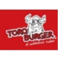 Toro Burger Chapinero