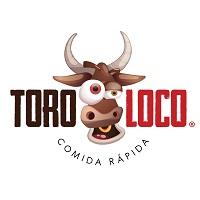 El Toro Loco | Pedregal