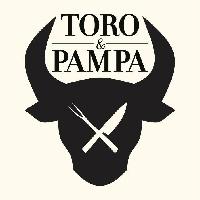 Toro & Pampa