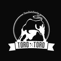 Toro Toro Gourmet Delivery