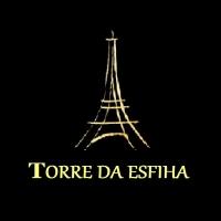 Torre da Esfiha
