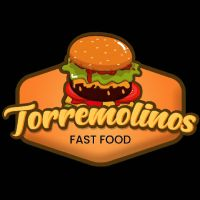 Torremolinos Fast Food