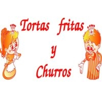Tortas Fritas y Churros