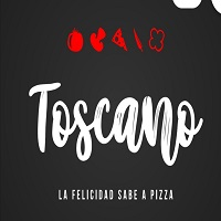 Toscano Bogotá