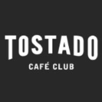 Tostado Café Club Santa Fé