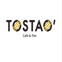 TOSTAO' Restaurante Salitre