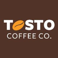 Tosto Coffee | Condado Del Rey