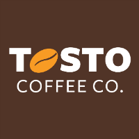 Tosto Coffee | San Francisco