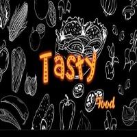 Tasty Food Cali